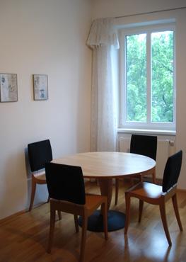 Nachbarschaftsmediation in Wien